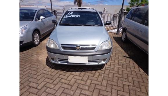 //www.autoline.com.br/carro/chevrolet/montana-14-conquest-8v-flex-2p-manual/2008/cascavel-parana/9764713/
