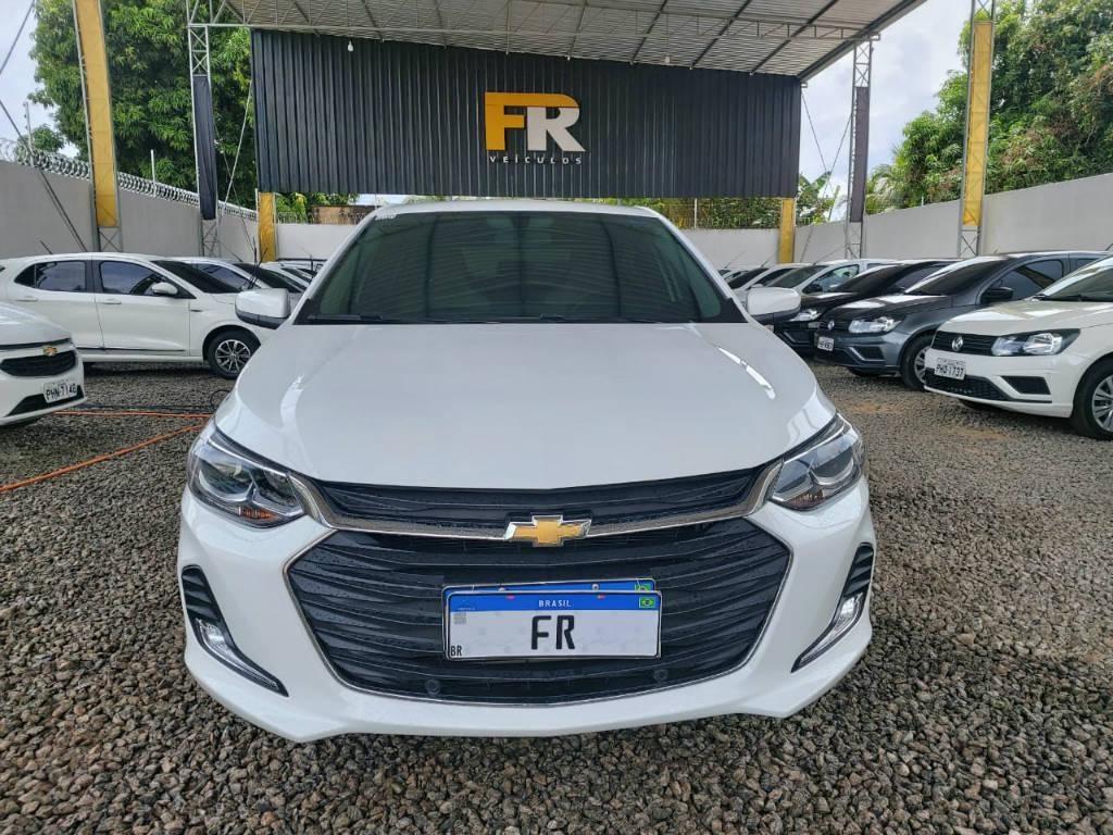 //www.autoline.com.br/carro/chevrolet/onix-10-turbo-premier-12v-flex-4p-automatico/2020/boa-vista-roraima/12970602/