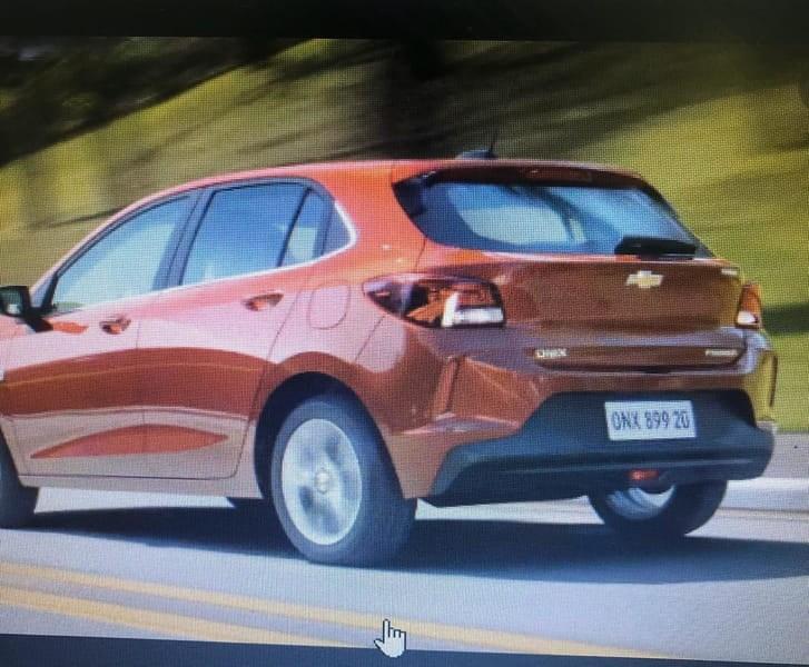 //www.autoline.com.br/carro/chevrolet/onix-10-turbo-premier-12v-flex-4p-automatico/2021/sao-luis-maranhao/13180282/