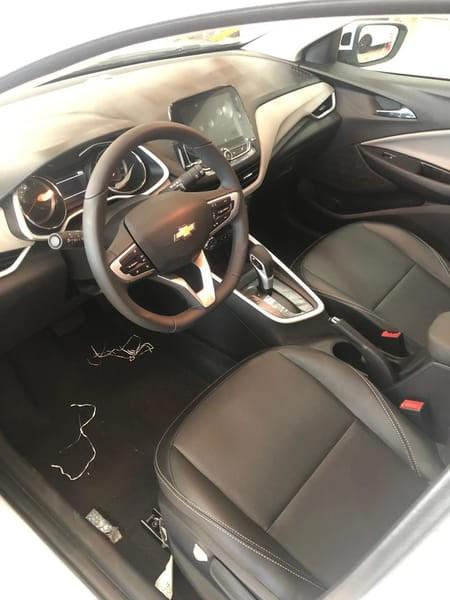 //www.autoline.com.br/carro/chevrolet/onix-10-turbo-premier-12v-flex-4p-automatico/2021/sao-luis-maranhao/13182034/