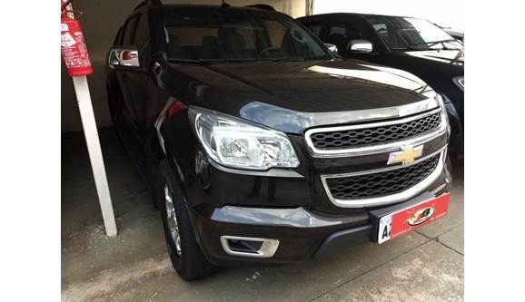//www.autoline.com.br/carro/chevrolet/s-10-28-cd-ltz-16v-diesel-4p-turbo-automatico/2016/cascavel-parana/8650604/
