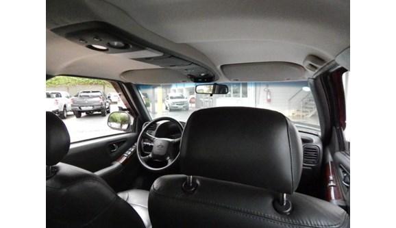 //www.autoline.com.br/carro/chevrolet/s-10-28-executive-cd-12v-diesel-4p-4x4-turbo-manual/2010/porto-alegre-rio-grande-do-sul/9340250/