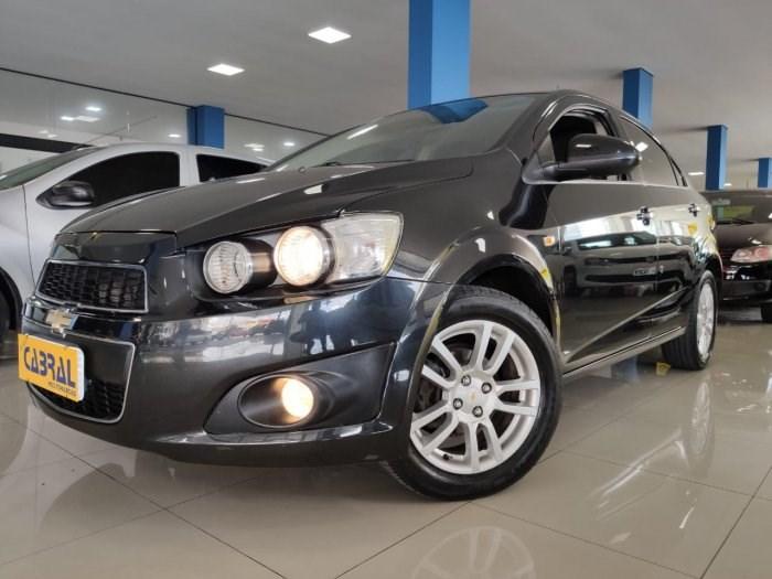 //www.autoline.com.br/carro/chevrolet/sonic-16-sedan-ltz-16v-flex-4p-manual/2012/sorocaba-sao-paulo/13634372/