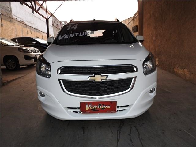 //www.autoline.com.br/carro/chevrolet/spin-18-ltz-7l-8v-flex-4p-automatico/2014/rio-de-janeiro-rio-de-janeiro/12720754/