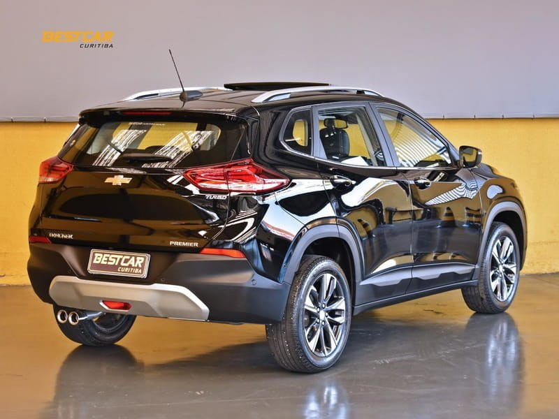 //www.autoline.com.br/carro/chevrolet/tracker-12-turbo-premier-12v-flex-4p-automatico/2021/curitiba-pr/15303393/