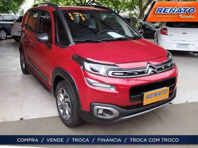 //www.autoline.com.br/carro/citroen/aircross-16-shine-16v-flex-4p-automatico/2017/ribeirao-preto-sao-paulo/12660194/