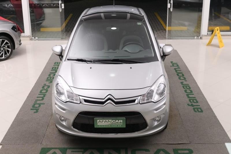 //www.autoline.com.br/carro/citroen/c3-15-tendance-8v-flex-4p-manual/2014/curitiba-pr/14655070/