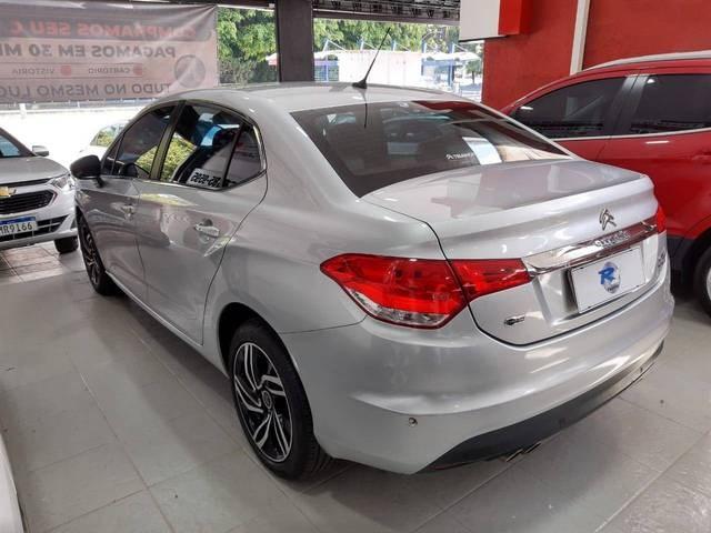 //www.autoline.com.br/carro/citroen/c4-lounge-16-exclusive-16v-flex-4p-turbo-automatico/2015/sao-paulo-sp/13948708/