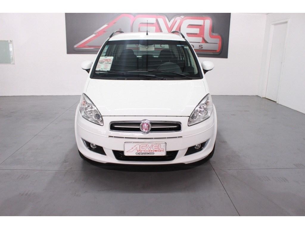 //www.autoline.com.br/carro/fiat/500-14-abarth-8v-gasolina-2p-manual/2014/pato-branco-parana/11987236/