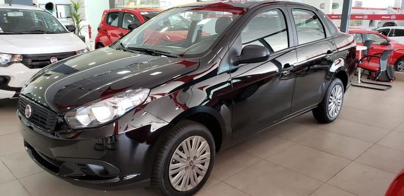 //www.autoline.com.br/carro/fiat/grand-siena-14-attractive-8v-flex-4p-manual/2020/brasilia-distrito-federal/10782062/
