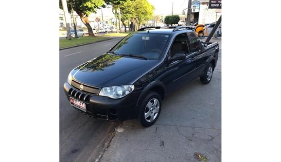 //www.autoline.com.br/carro/fiat/strada-14-fire-ce-8v-flex-2p-manual/2008/umuarama-parana/9999300/