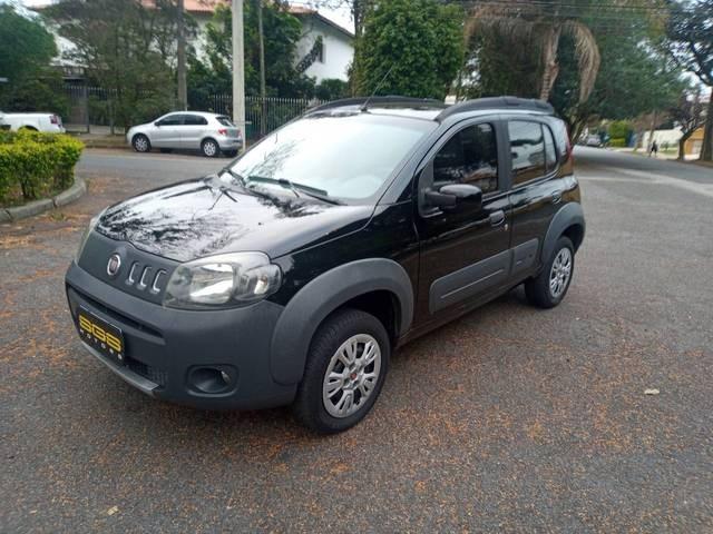 //www.autoline.com.br/carro/fiat/uno-10-way-8v-flex-4p-manual/2012/sao-paulo-sp/14958127/