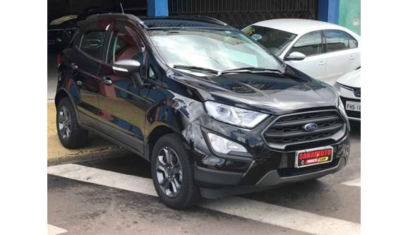 //www.autoline.com.br/carro/ford/ecosport-15-freestyle-12v-flex-4p-manual/2018/botucatu-sao-paulo/11049964/