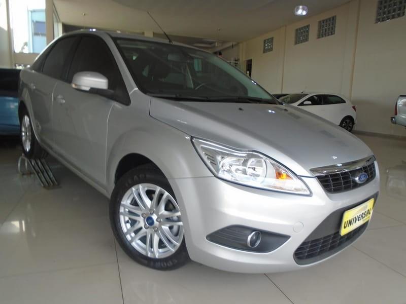 //www.autoline.com.br/carro/ford/focus-20-glx-16v-flex-4p-manual/2011/tres-passos-rio-grande-do-sul/10953909/