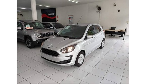 //www.autoline.com.br/carro/ford/ka-10-se-12v-flex-4p-manual/2019/itu-sao-paulo/10206074/