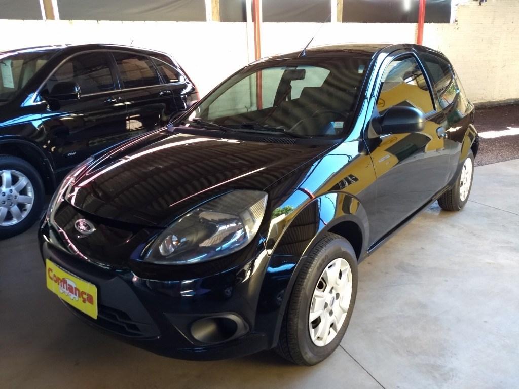 //www.autoline.com.br/carro/ford/ka-10-8v-flex-2p-manual/2012/cascavel-pr/14686062/