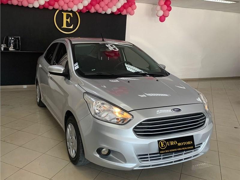 //www.autoline.com.br/carro/ford/ka-15-se-16v-flex-4p-manual/2018/rio-de-janeiro-rj/15865223/