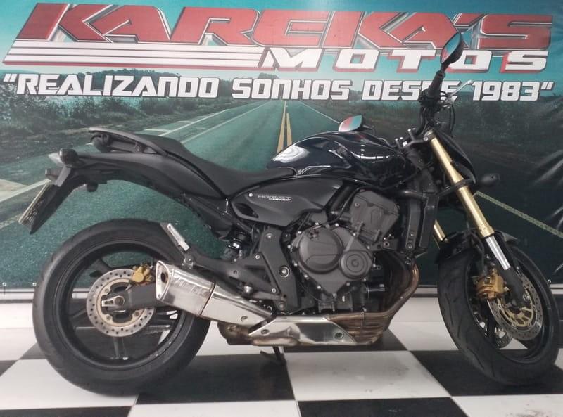 //www.autoline.com.br/moto/honda/cb-600-f-hornet-gas-mec-basico-/2011/curitiba-parana/9122044/