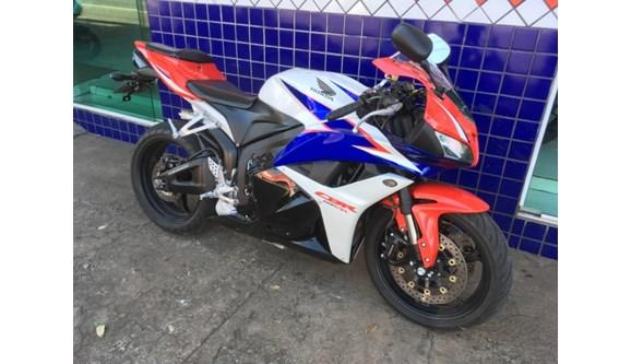 //www.autoline.com.br/moto/honda/cbr-600-rrstd-gas-mec-basico-/2010/maringa-parana/8715485/