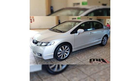 //www.autoline.com.br/carro/honda/civic-20-si-16v-gasolina-4p-manual/2010/cascavel-parana/10233749/