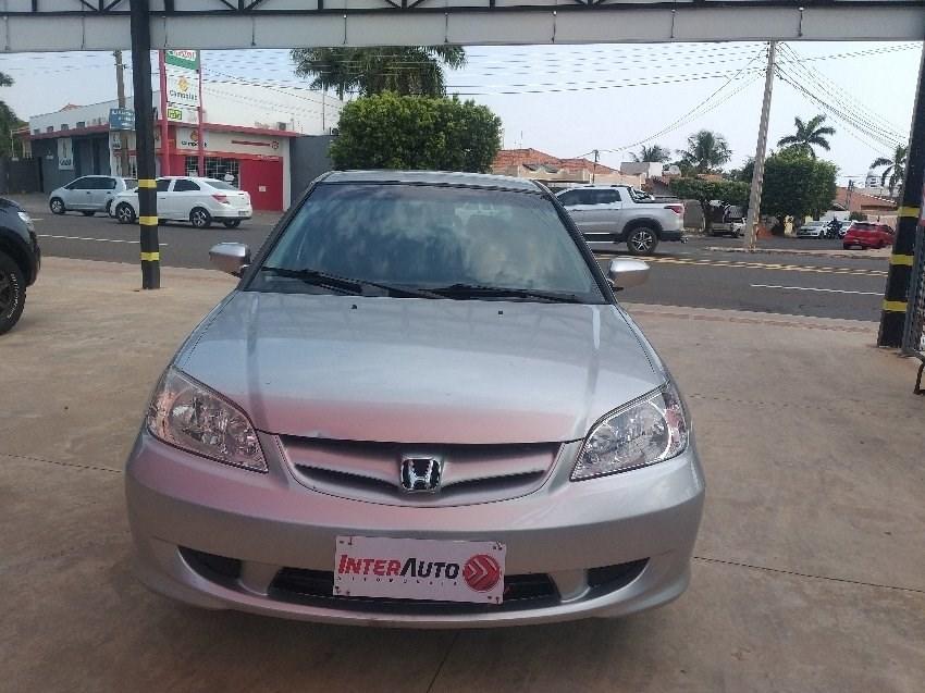 //www.autoline.com.br/carro/honda/civic-17-lx-16v-gasolina-4p-manual/2006/campo-grande-mato-grosso-do-sul/13384420/