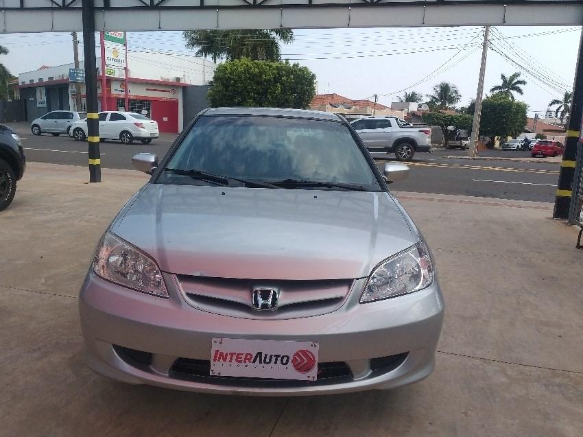 //www.autoline.com.br/carro/honda/civic-17-lx-16v-gasolina-4p-manual/2006/campo-grande-mato-grosso-do-sul/13631941/