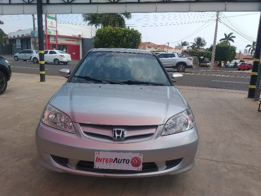 //www.autoline.com.br/carro/honda/civic-17-lx-16v-gasolina-4p-manual/2006/campo-grande-mato-grosso-do-sul/13640728/