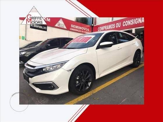 //www.autoline.com.br/carro/honda/civic-20-ex-16v-flex-4p-cvt/2021/sao-paulo-sp/14985309/