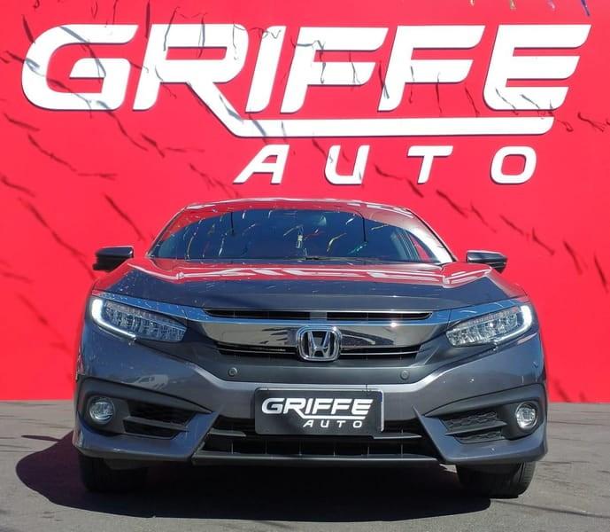 //www.autoline.com.br/carro/honda/civic-15-touring-16v-gasolina-4p-cvt/2018/curitiba-pr/15215483/