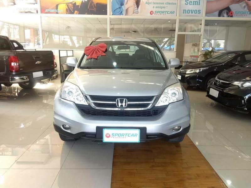 //www.autoline.com.br/carro/honda/cr-v-20-lx-16v-gasolina-4p-automatico/2010/campinas-sp/14986276/