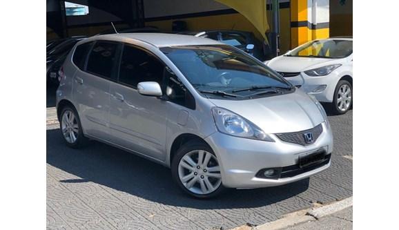 //www.autoline.com.br/carro/honda/fit-15-ex-16v-flex-4p-automatico/2009/osasco-sao-paulo/10963057/