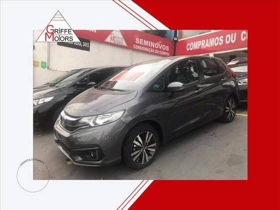 //www.autoline.com.br/carro/honda/fit-15-ex-16v-flex-4p-cvt/2021/sao-paulo-sp/14985652/