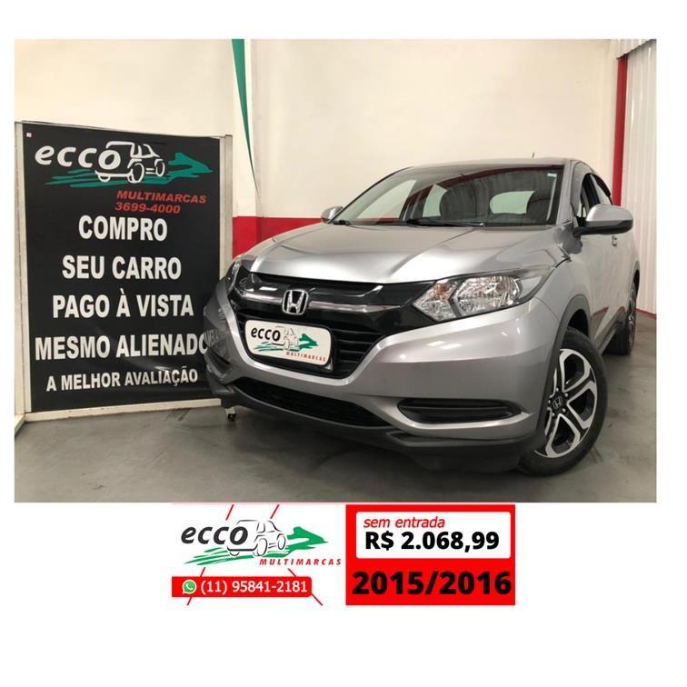 //www.autoline.com.br/carro/honda/hr-v-18-lx-16v-flex-4p-cvt/2016/sao-paulo-sp/14072998/