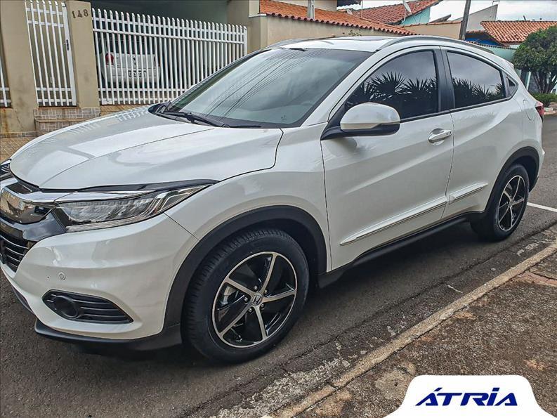 //www.autoline.com.br/carro/honda/hr-v-15-touring-16v-gasolina-4p-cvt/2020/sao-paulo-sp/14685683/