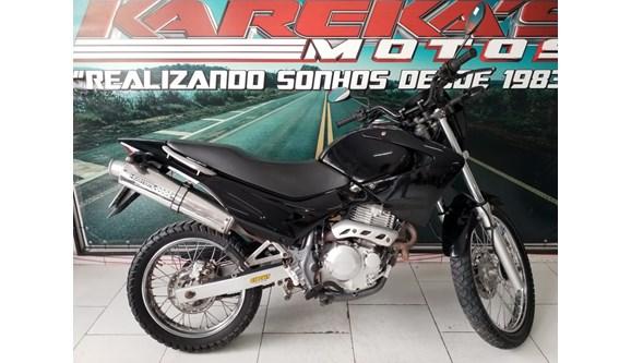 //www.autoline.com.br/moto/honda/nx-400i-falcon-gas-mec-basico-/2008/curitiba-parana/7787944/