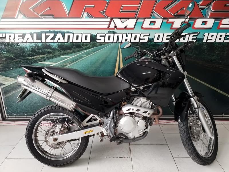 //www.autoline.com.br/moto/honda/nx-400i-falcon-gas-mec-basico-/2008/curitiba-parana/9087964/