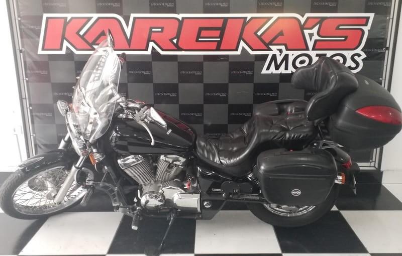 //www.autoline.com.br/moto/honda/shadow-am-750-/2011/curitiba-parana/12821476/