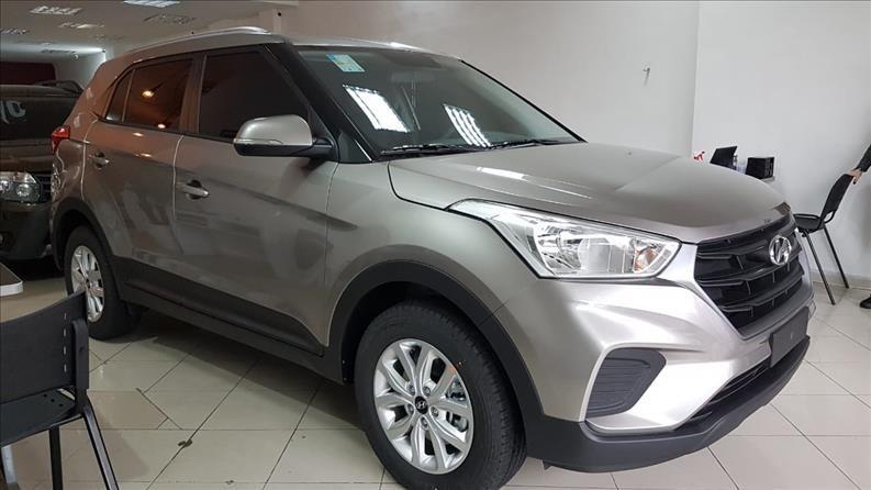 //www.autoline.com.br/carro/hyundai/creta-16-action-16v-flex-4p-automatico/2021/osasco-sao-paulo/13656495/