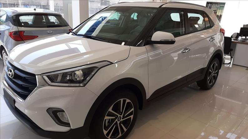 //www.autoline.com.br/carro/hyundai/creta-20-prestige-16v-flex-4p-automatico/2021/sao-paulo-sp/15304084/