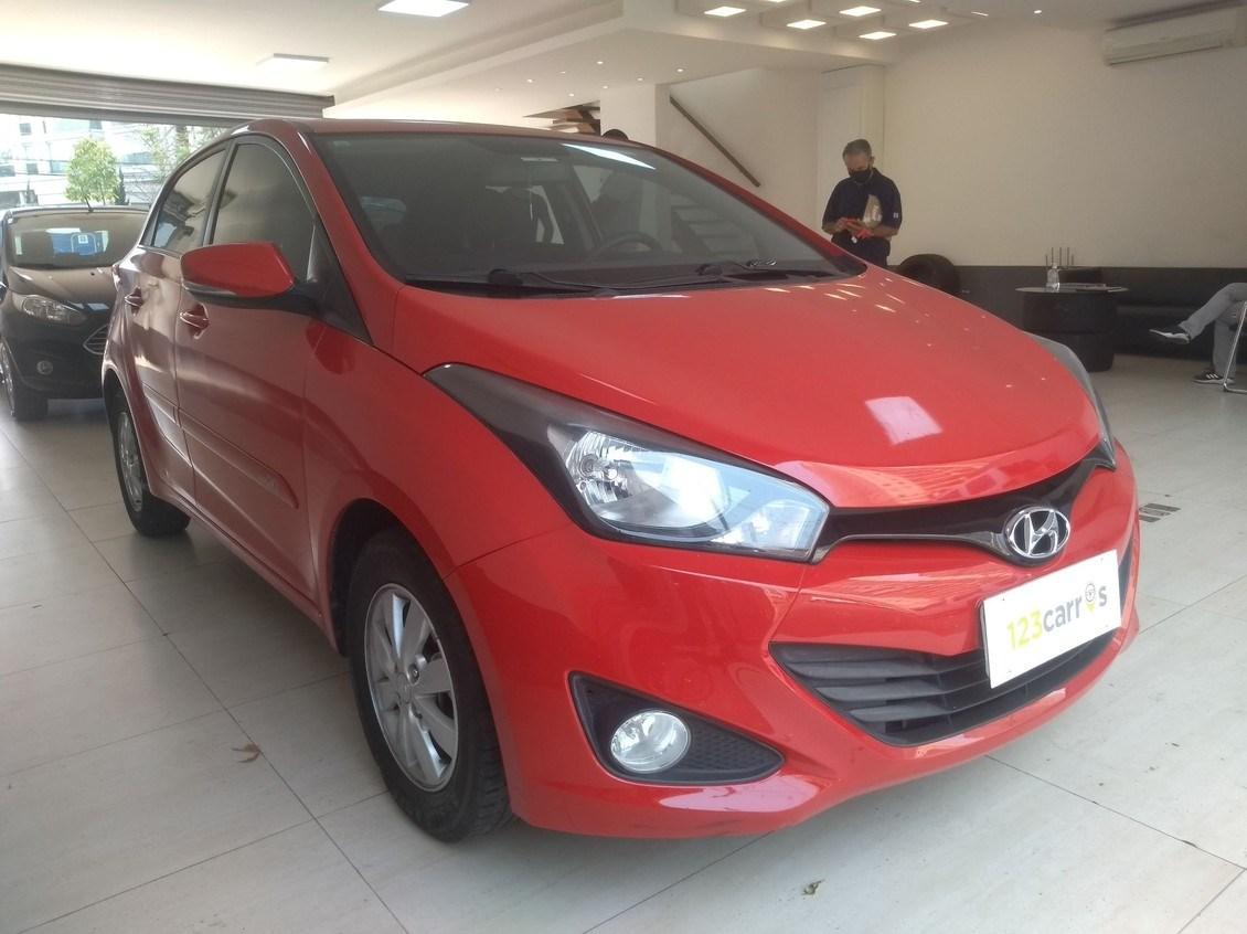 //www.autoline.com.br/carro/hyundai/hb20-16-comfort-plus-16v-flex-4p-manual/2014/sao-paulo-sao-paulo/12436694/