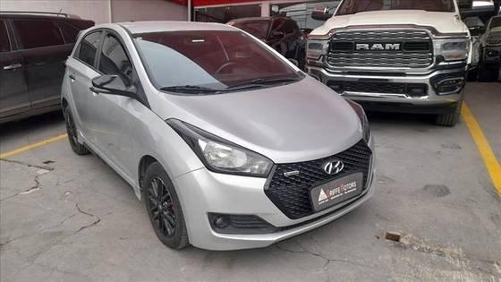//www.autoline.com.br/carro/hyundai/hb20-16-r-spec-limited-16v-flex-4p-automatico/2018/sao-paulo-sp/14985529/