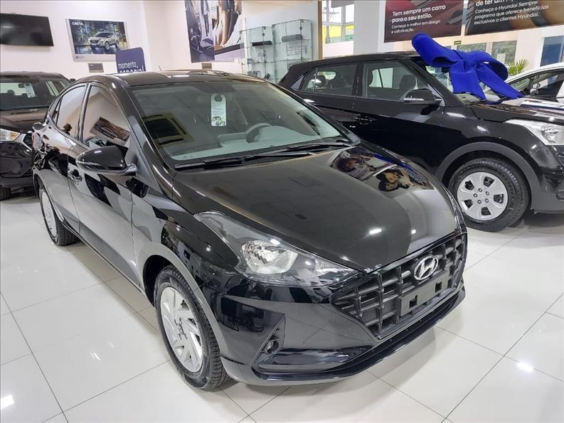 //www.autoline.com.br/carro/hyundai/hb20s-10-evolution-12v-flex-4p-manual/2021/sao-paulo-sao-paulo/13151007/