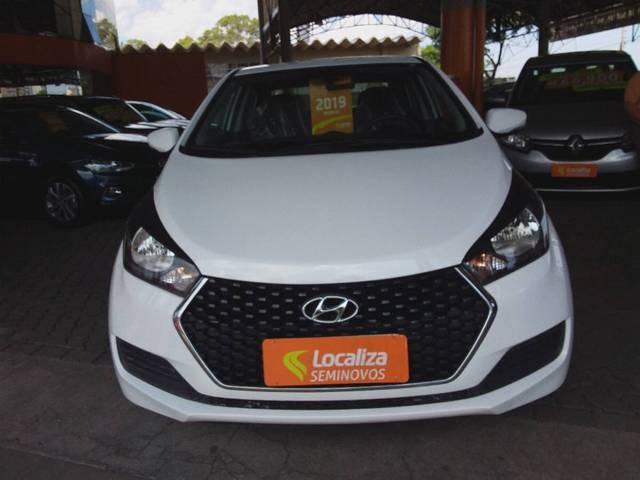 //www.autoline.com.br/carro/hyundai/hb20s-16-comfort-plus-16v-flex-4p-automatico/2019/sao-paulo-sp/13183534/