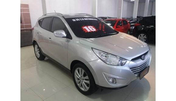 //www.autoline.com.br/carro/hyundai/ix35-20-16v-flex-4p-automatico/2016/sao-paulo-sao-paulo/8906291/