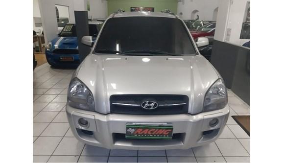 //www.autoline.com.br/carro/hyundai/tucson-27-gls-24v-gasolina-4p-automatico-4x4/2007/sao-paulo-sao-paulo/10077695/