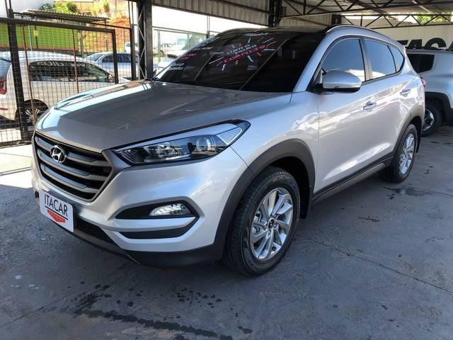 //www.autoline.com.br/carro/hyundai/tucson-16-gls-16v-gasolina-4p-automatizado/2019/franca-sao-paulo/12764983/