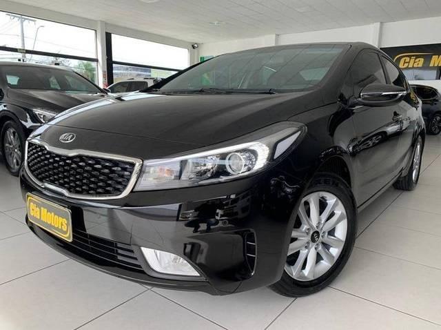 //www.autoline.com.br/carro/kia/cerato-16-sx-16v-flex-4p-automatico/2019/sao-leopoldo-rs/14985562/