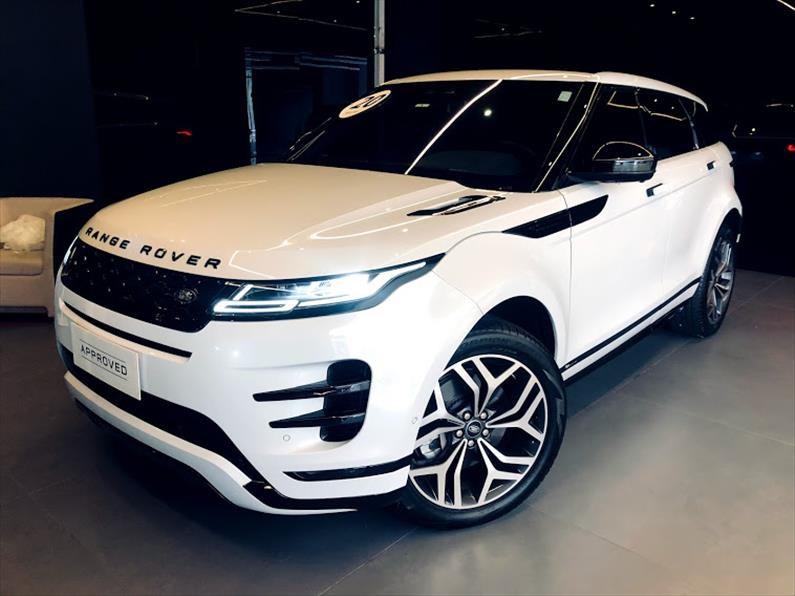 //www.autoline.com.br/carro/land-rover/range-rover-evoque-20-r-dynamic-hse-16v-gasolina-4p-4x4-turbo-automatico/2020/sao-paulo-sp/14686530/