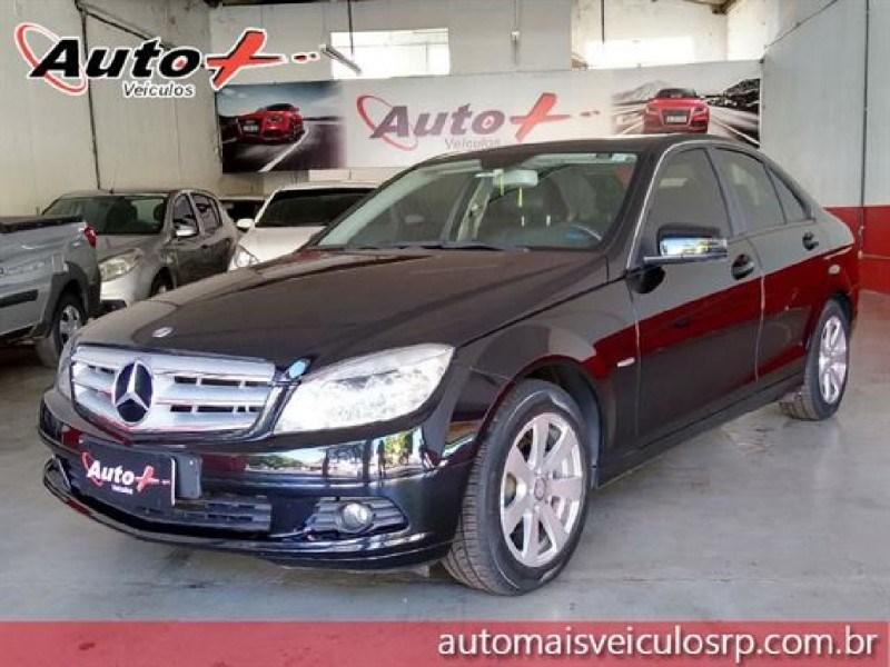 //www.autoline.com.br/carro/mercedes-benz/c-180-16-classic-kompressor-16v-gasolina-4p-automatico/2010/ribeirao-preto-sao-paulo/11820867/
