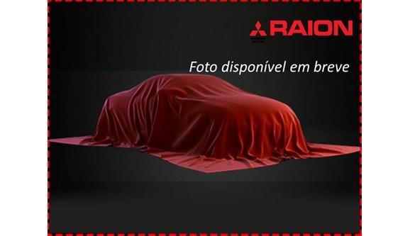 //www.autoline.com.br/carro/mitsubishi/asx-20-4x2-16v-gasolina-4p-automatico/2013/rio-de-janeiro-rio-de-janeiro/11350089/